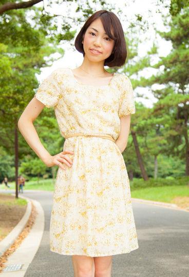 鈴木麻友4