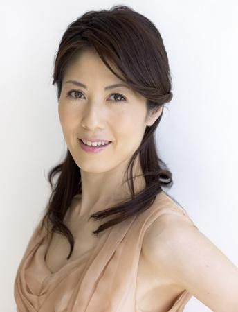小島慶子 (3)