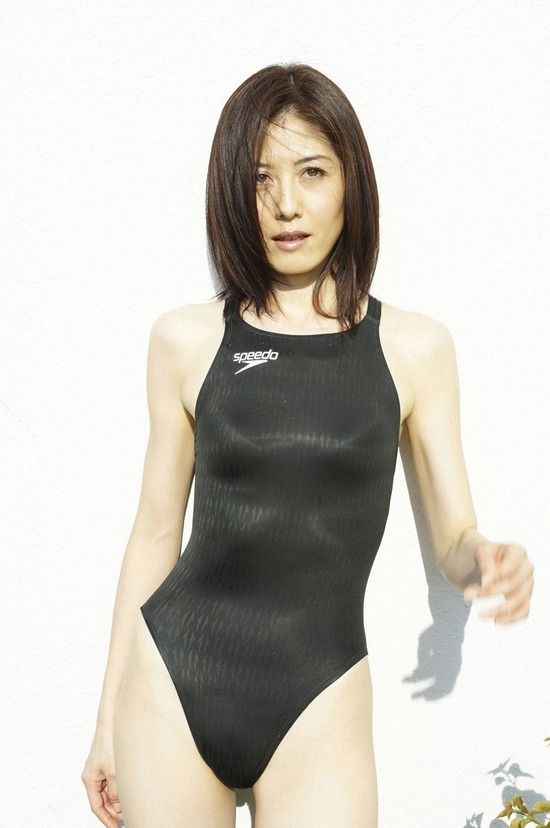 ☆゚・*。.。*・゚・*競泳水着フェチ59枚目*・゚・*。.。*・゜☆ [無断転載禁止]©bbspink.comYouTube動画>13本 ->画像>716枚