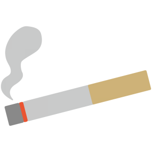 smoking-300x300