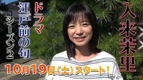 9faa19d2.jpg