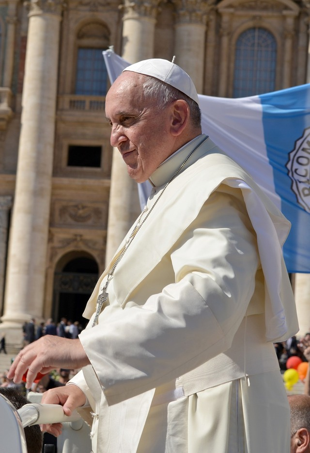 pope-francis-2707203_1280