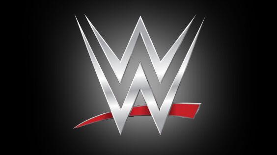 wwe-logo-1405871769