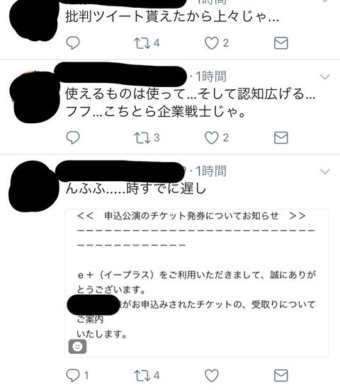 1MnXl0i
