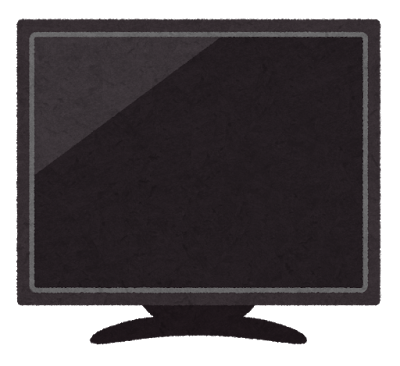 tv_screen_black