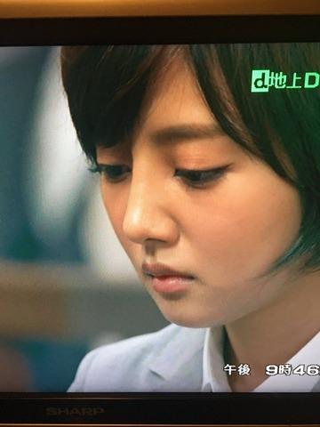 http://livedoor.blogimg.jp/matomexch/imgs/a/2/a268b39b-s.jpg