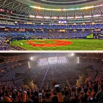 【サッカー】<DAZN>ジェームズCEO「現在Jリーグには1,000万人のファンがいるが、それを1,500万人、2,000万人へと広げていきたい」★3©2ch.netYouTube動画>9本 ->画像>116枚