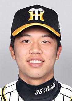 阪神・才木(20)、開幕投手狙う!矢野監督「『やらせてくれ』って言ってる」