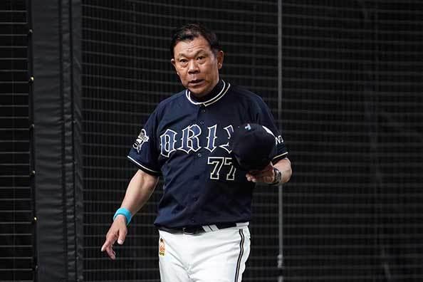 オリックス、阪神と共に最速10敗 スクイズ3度失敗に西村監督嘆く「取れるところで…」