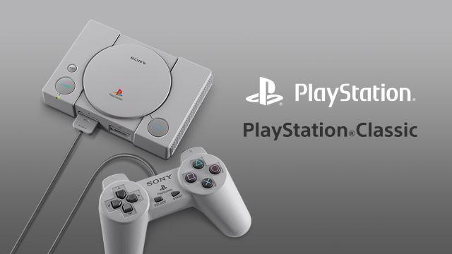 プレイステーションクラシック発売決定したけど何のゲームが入ってて欲しい?