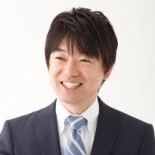 hashimoto