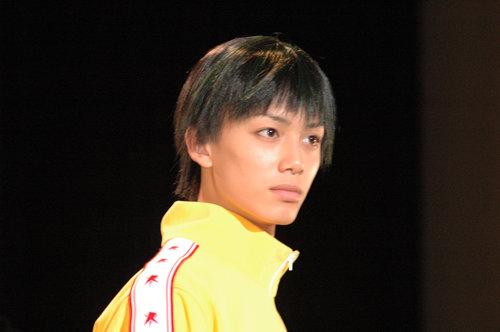 小野健斗の画像 p1_12