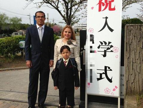 横浜FC、元JリーグMVPのレアンドロ・ドミンゲスを獲得! 9年ぶり昇格の ...