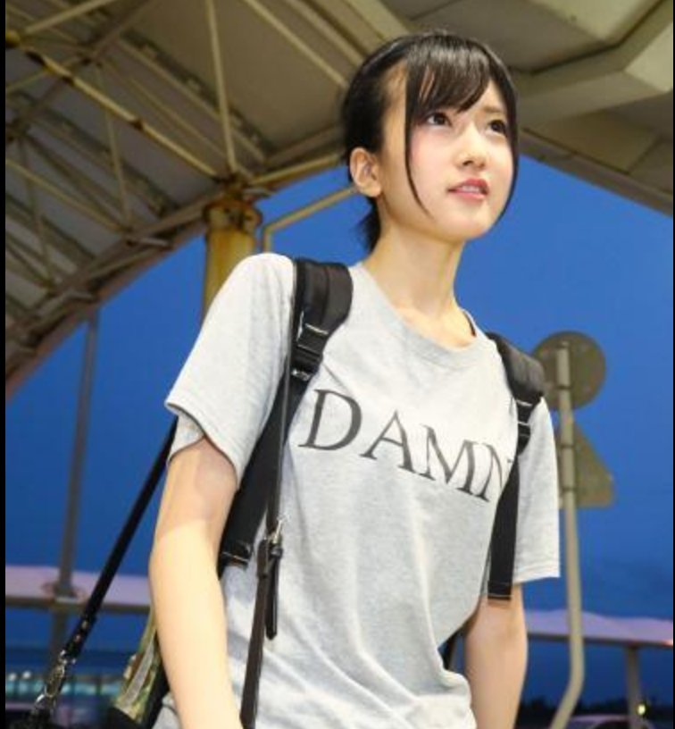 【AKB48選抜総選挙】今年も須藤の結婚宣言しか話題がない件。