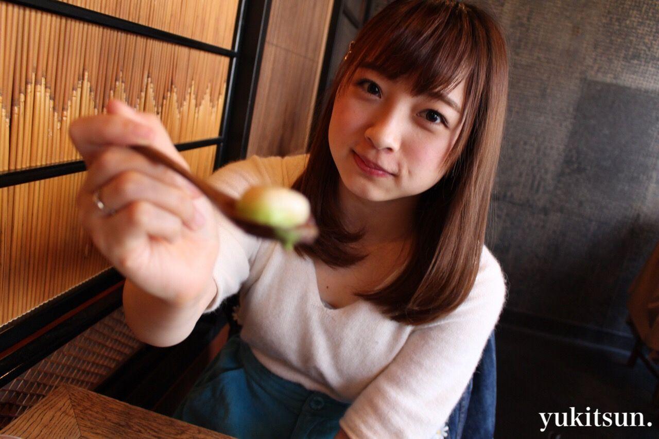 【NMB48】東由樹の難波愛に溢れるブログが話題に!