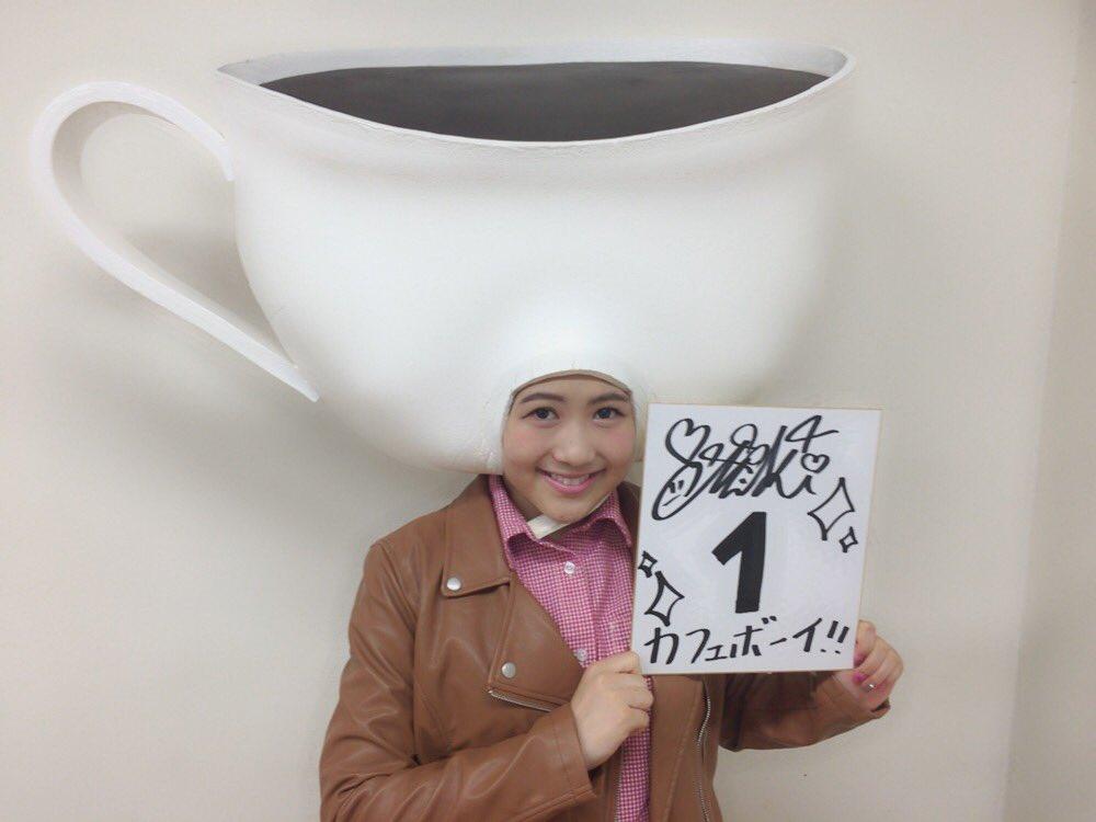 AKB48西野未姫のインスタ裏垢が発覚。プライベートのアカウントって悪なの?