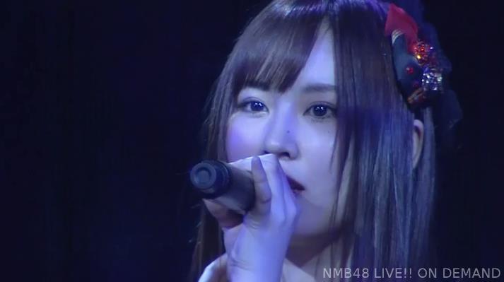 【NMB48】古賀成美生誕祭まとめ。劇場に響き渡るお肉コールwwwwww