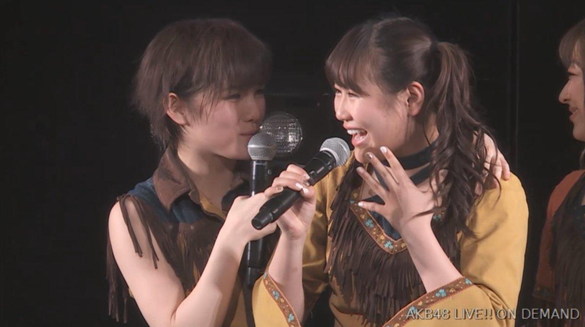 【速報】AKB48西野未姫が卒業発表。実質解雇処分という噂も…