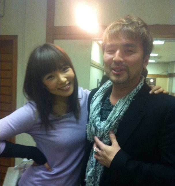 【AKB48】井上ヨシマサ「もー頭きた!卒メンのみでユニット作る!」