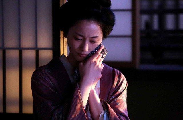 【速報】元SKE48 松井玲奈が来春朝ドラ「エール」に出演キタ━━━━(゚∀゚)━━━━!!