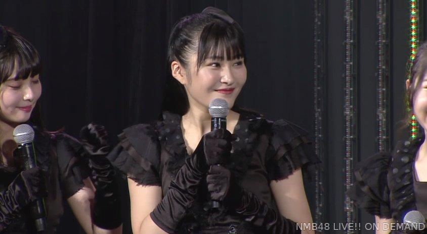【速報】川上礼奈の卒業コンサート開催キタ━━━━(゚∀゚)━━━━!!