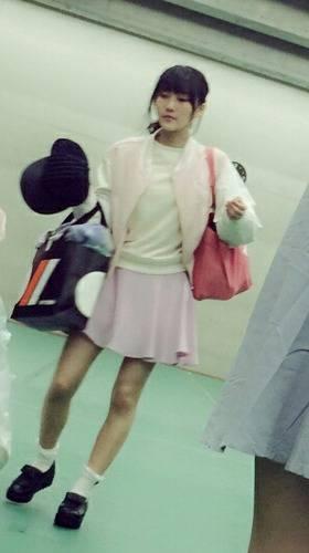 【TEPPENラジオ】NMB48矢倉楓子「ケータリングのインスタントラーメン持って帰る為に大きめのカバン持って行く」