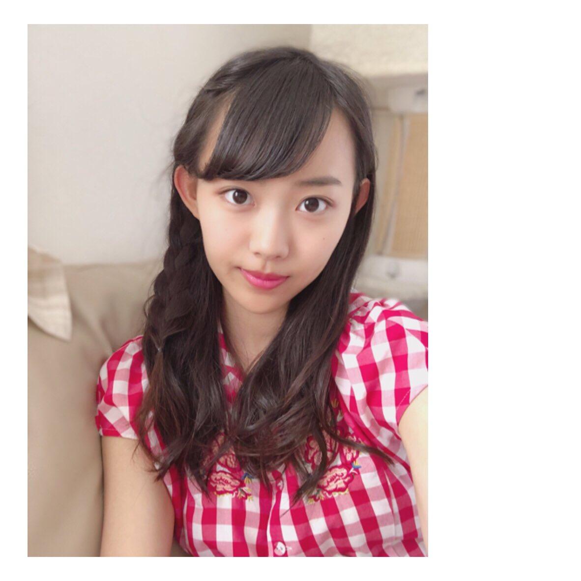 元NMB48島崎萌々香、松井珠理奈の所属事務所アービングに所属決定