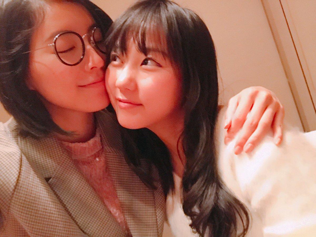 【悲報】HKT48田中美久の悩みの相談相手が指原莉乃ではなく松井珠理奈