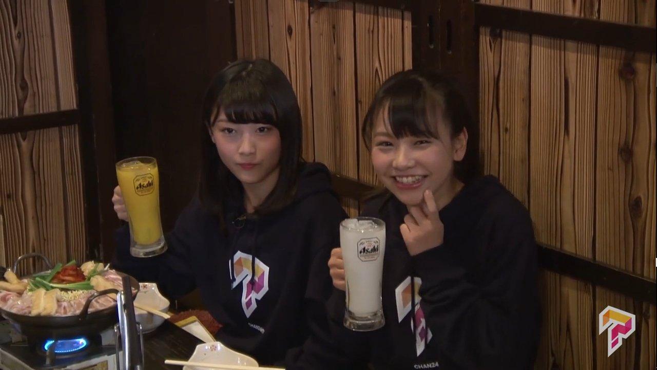 【NMB48】本郷柚巴に目撃者公演はハードル高すぎるのか?