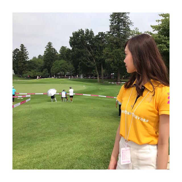 【NMB卒業生】BSジャパンに西村愛華キタ━━━━(゚∀゚)━━━━!!