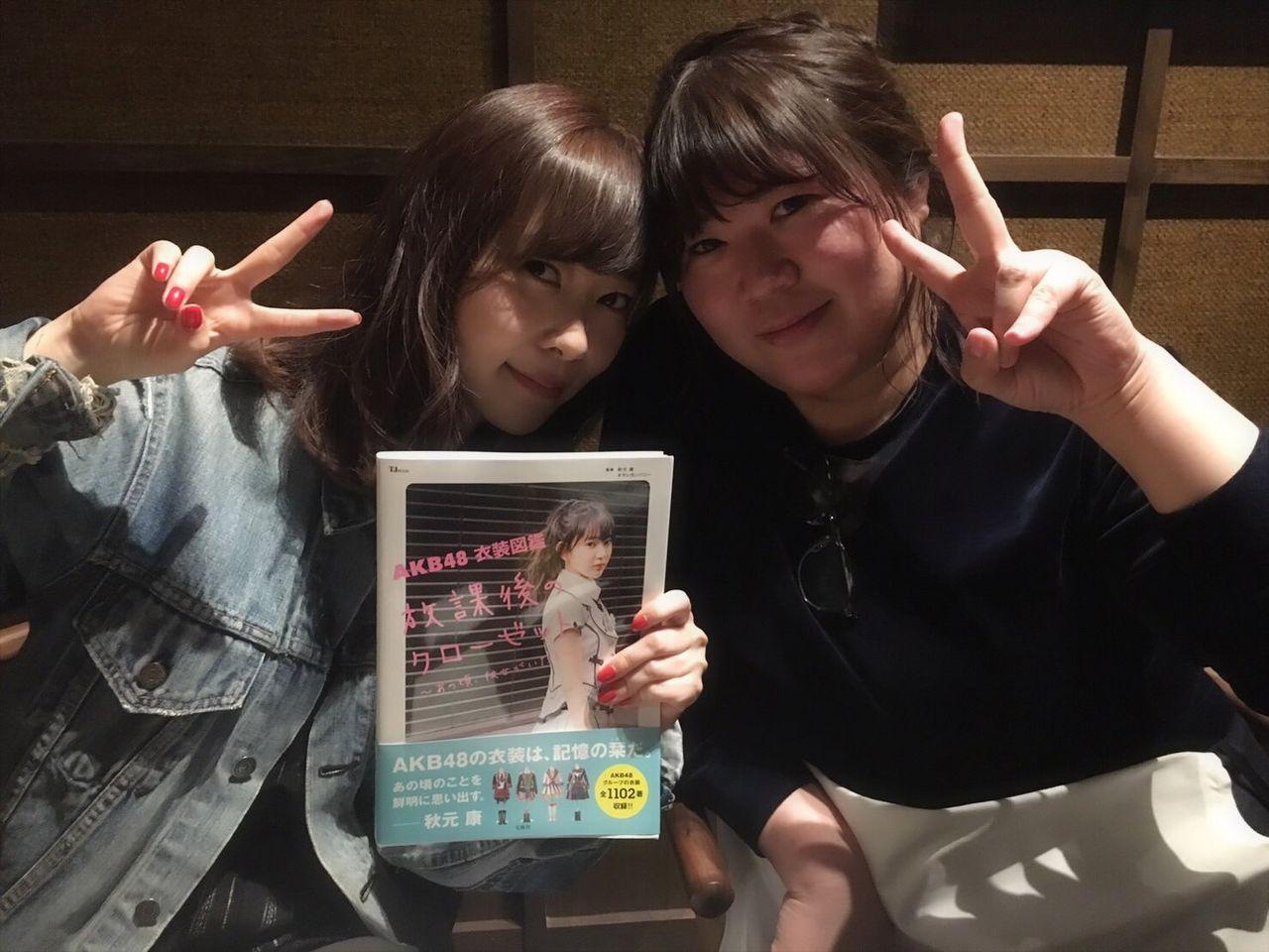 【HKT48】AKB48総選挙サブMC争奪イベントのTV番組メインMCに指原莉乃が就任!