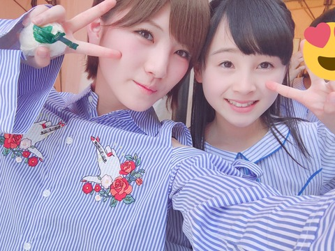 【動画】STU48デビュー曲「瀬戸内の声」がサイレントマジョリティを超える神曲と話題に