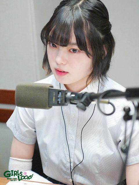 【欅坂46】センター平手友梨奈さん、負傷でツアー出演見合わせ。
