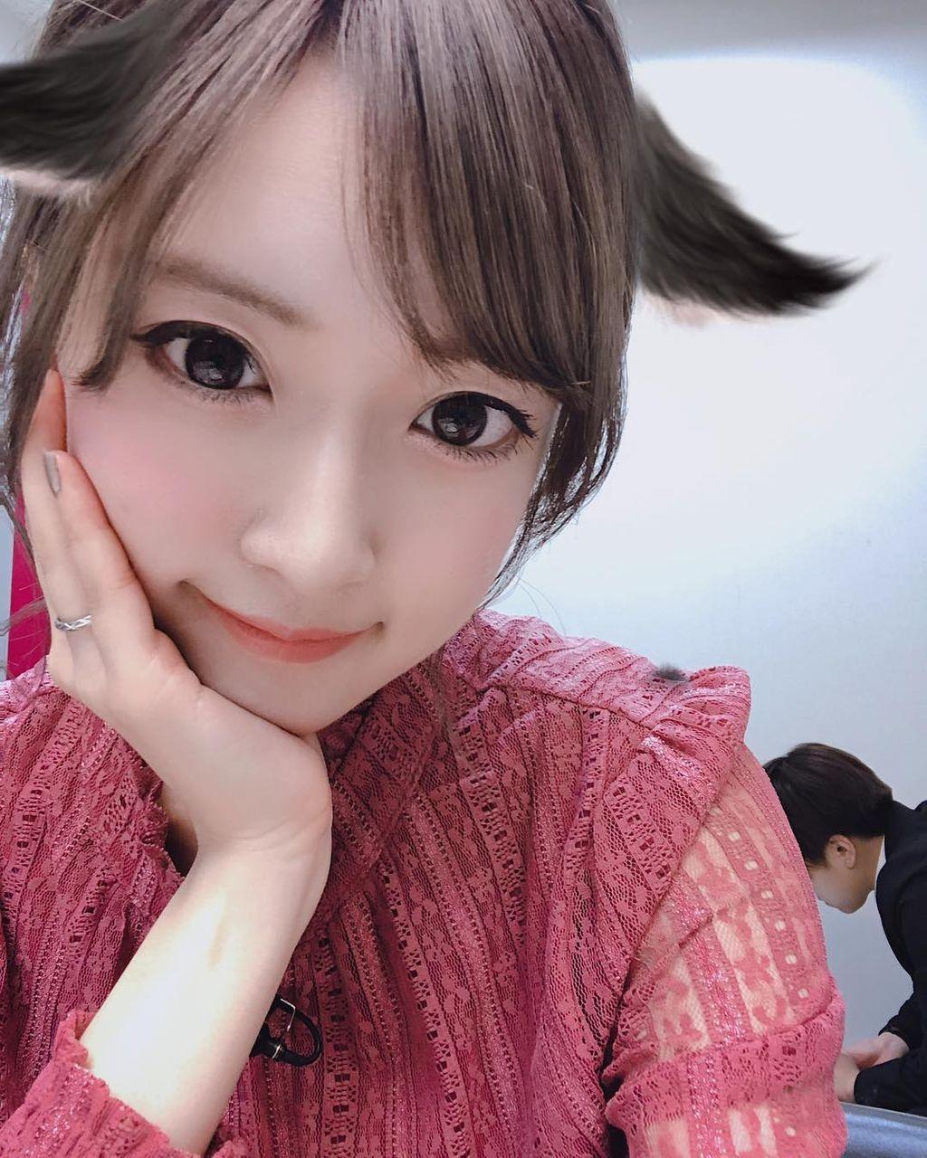 【速報】須藤凜々花のマラソン強制参加キタ━━━━(゚∀゚)━━━━!!
