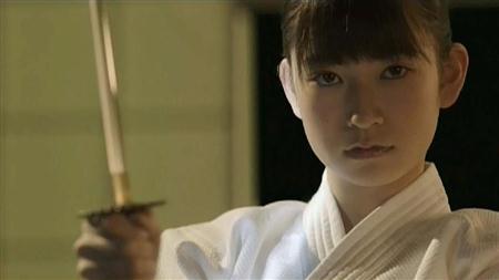 NHK紅白のお陰で一般人気に目を向け始める新しい流れ