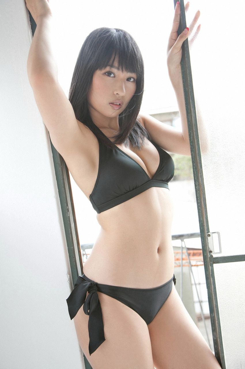 増田有華「りりぽん可愛い...」