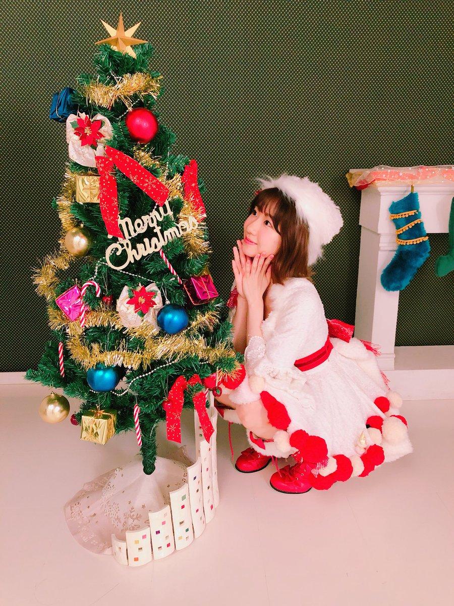 【クリスマスイブ】柏木由紀の『風邪ひきました』アピールwwwwwwwwwwwww