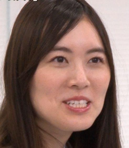 【悲報】乃木坂46のナゴヤドーム公演が2公演とも売れ残り