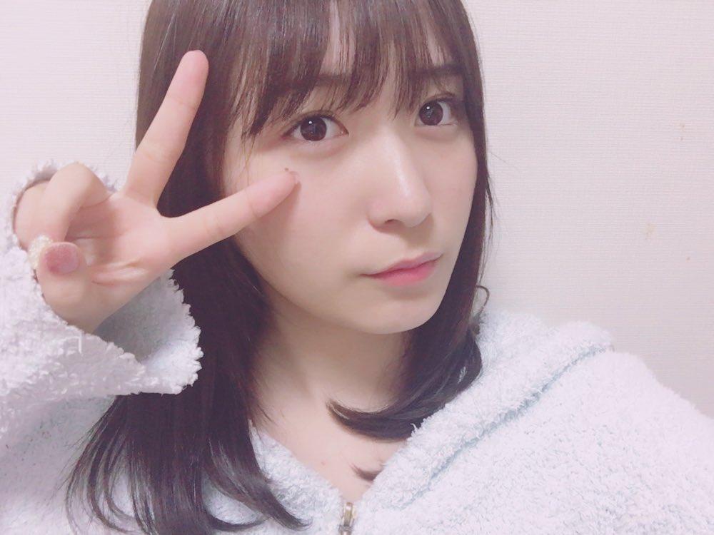 【AKB48】大島涼花、裏垢騒動について「知らない」「覚えてない」