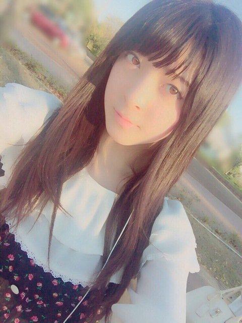 【NGT48】菅原りこ「未来の握手会に来て下さい」