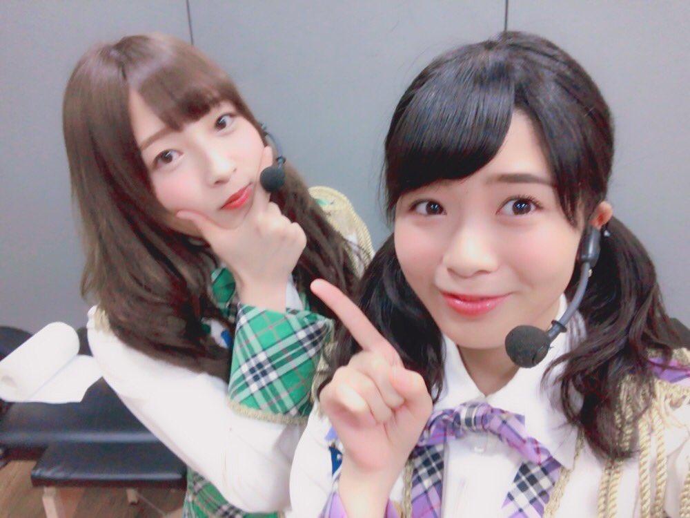 NMB48東「急遽のアンダー、研究生が立候補してほしい」