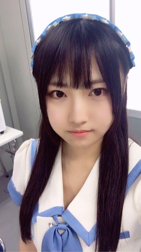 SKE48矢作有紀奈、実家の埼玉に引越し?