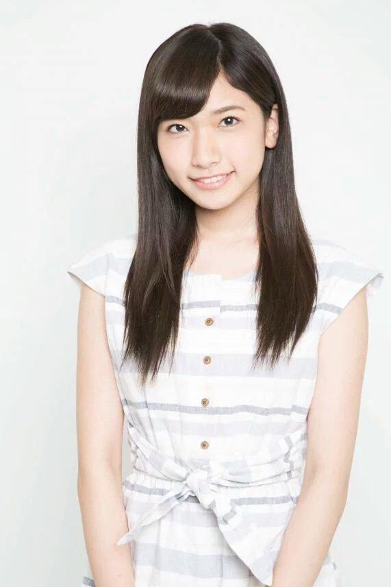 元AKB48森川彩香、事務所退社「去年から辞めようと考えていた」
