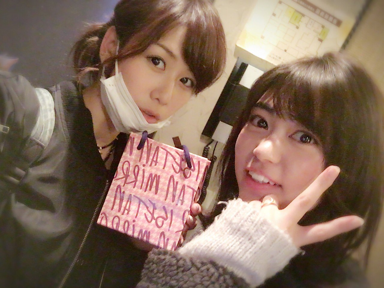 【悲報】AKB48大家志津香「先日メンバーと運営スタッフで面談があった」→オンデマでカットwwwww