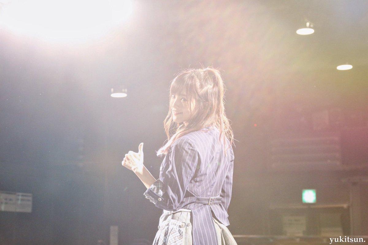 【悲報】山本彩の卒業でNMBに白間美瑠・吉田朱里の時代が到来wwwwwwwww