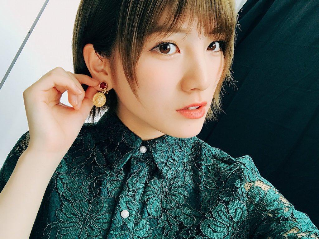 AKB48、51枚目シングル選抜発表!センター岡田奈々キターーーーーー