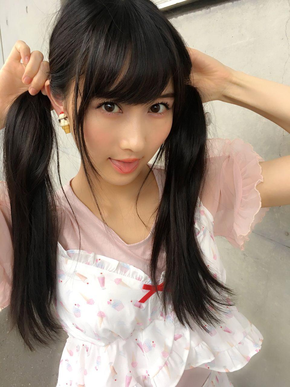AKB48総支配人しのぶ「私は売上至上主義であり選抜至上主義」