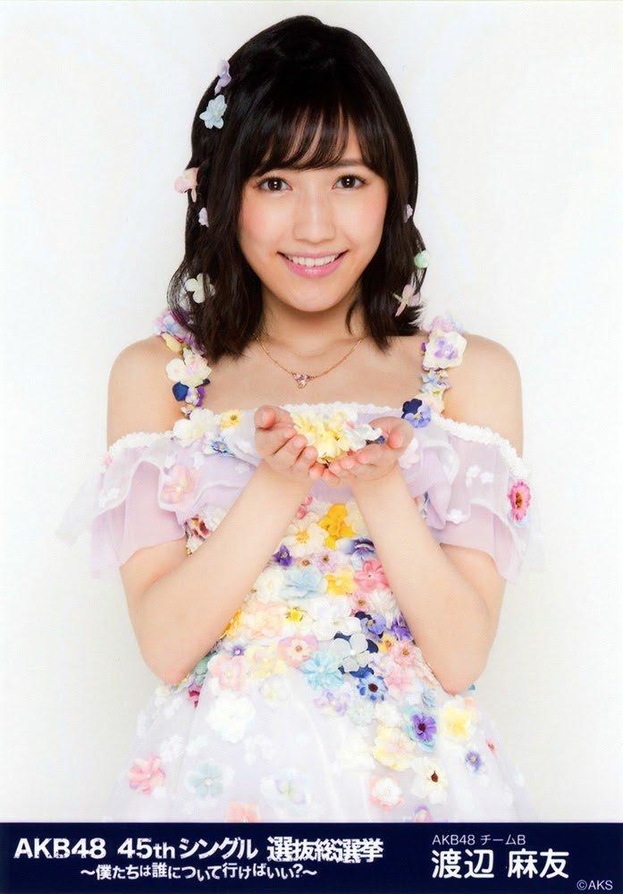 【2016年上半期売上】 AKB48は2年連続大幅減。乃木坂46と肉薄