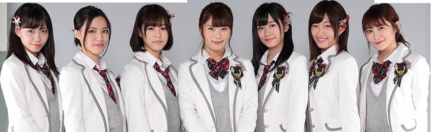 【動画】NMB48の「STOP!危ない自転車」続編が決定!ラジオ収録の裏側を公開!