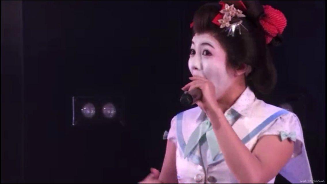 【悲報】AKB48単独リクアワが1年で廃止か?